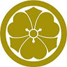 吉川龍虎's icon