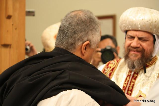 Ordination of Deacon Cyril Gorgy - IMG_4226.JPG