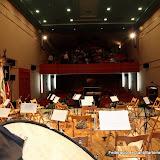01.- 23-02-2011. Concert Banda Juvenil
