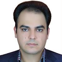 Mohammad Hazeghian