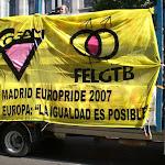 Euro-Pride-Madrid-2007-881.JPG