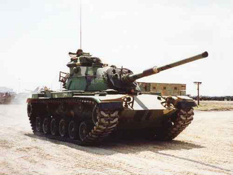 M60_Patton.jpg