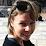 Inger Smit's profile photo
