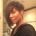 Jada Pinkett sports edgy new hair cut
