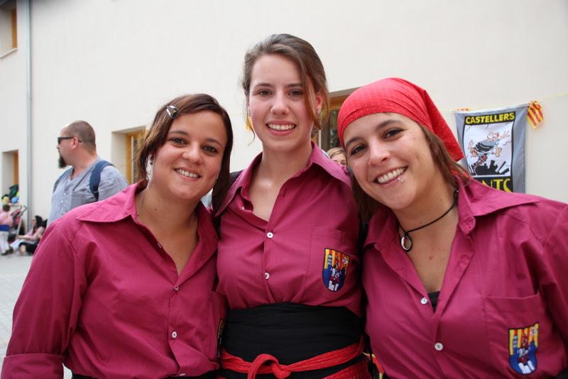 Actuació Festa Major Castellers de Lleida 13-06-15 - IMG_2178.JPG