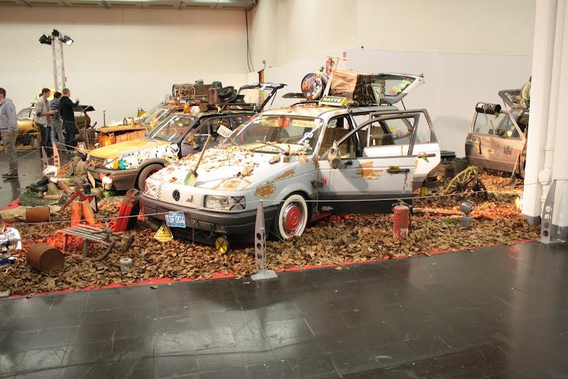 Essen Motorshow 2012 - IMG_5789.JPG