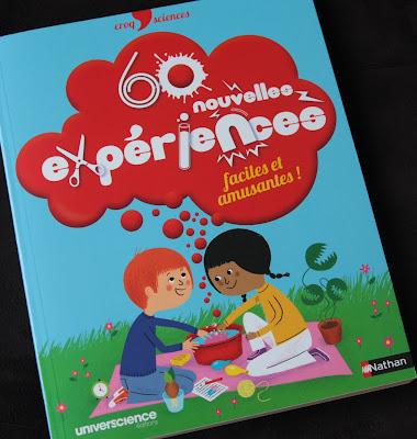 60-nouvelles-expérience-nathan