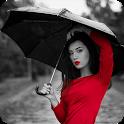 Color Splash Effect:Pic Editor icon