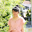 Sabrina Majeed's profile photo
