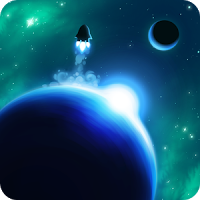 Last Horizon Apk Android Game