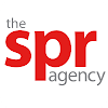 the spr agency