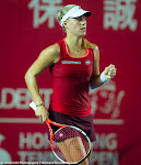 Angelique Kerber - 2015 Prudential Hong Kong Tennis Open -DSC_3564.jpg