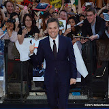 OIC - ENTSIMAGES.COM - Mark Ruffalo at the  The Avengers: Age of Ultron - UK film premiere London 21st April 2015  Photo Mobis Photos/OIC 0203 174 1069
