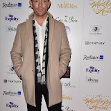 OIC - ENTSIMAGES.COM - Ben Forster at the  Whatsonstage.com Awards Concert  in London 20th February 2016 Photo Mobis Photos/OIC 0203 174 1069