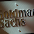 Report: Goldman Sachs Considers Moving Asset Management Division Out Of NYC To Florida