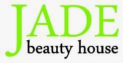 JADE beauty house