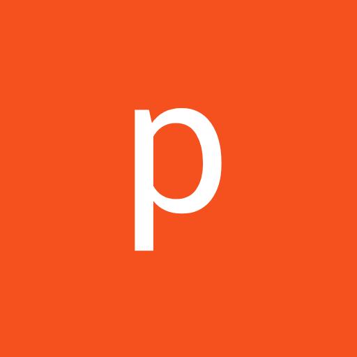 user patricia booth apkdeer profile image