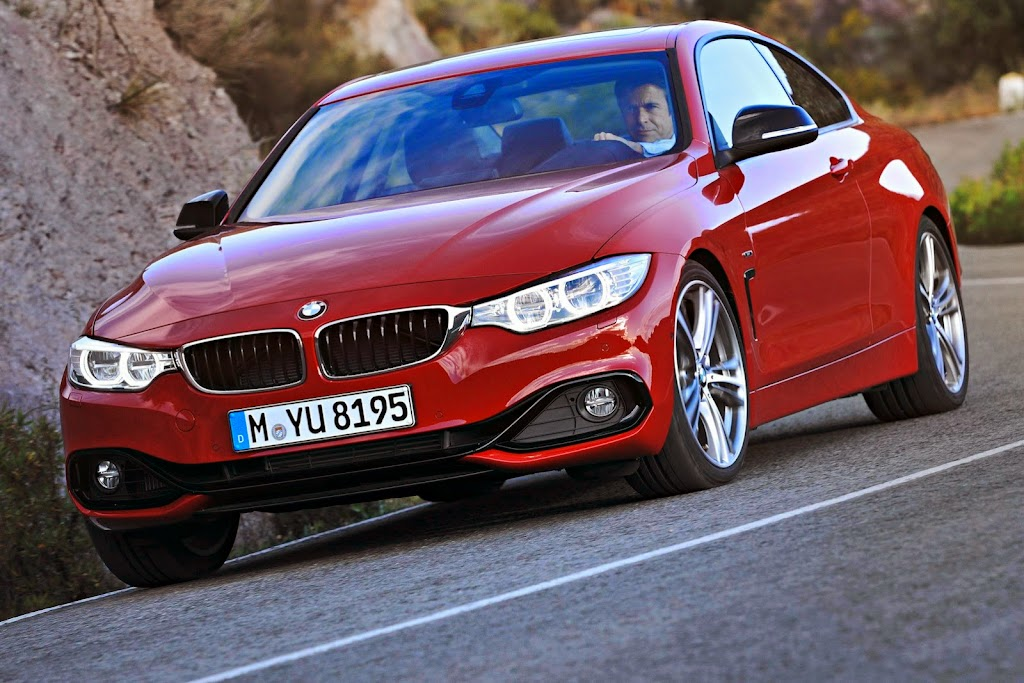 2014-BMW-4-Series-Coupe-CarscoopS3[2]