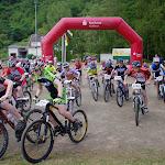 Kids-Race-2014_149.jpg