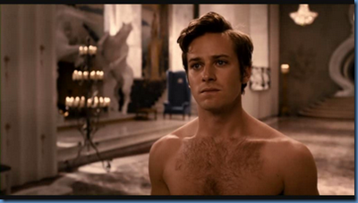 mugshot-mug-shot-Armie-Hammer-best-ever-mugshot-shirtless-naked-gay-lone-ranger-gossip-girl-mirror-hairy-chest-gq-02