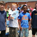 SeaPerch Competition Day 2015 - 20150530%2B11-26-46%2BC70D-IMG_4937.JPG
