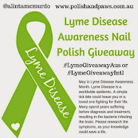http://www.polishandpaws.com.au/2015/05/lyme-disease-awareness-nail-polish.html
