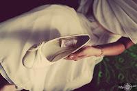 przygotowania-slubne-wesele-poznan-168.jpg
