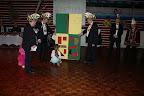 carnaval 2014 343.JPG