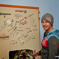 Guido Tschugg Besuch im Steineggerhof 17.12.13-4113.jpg