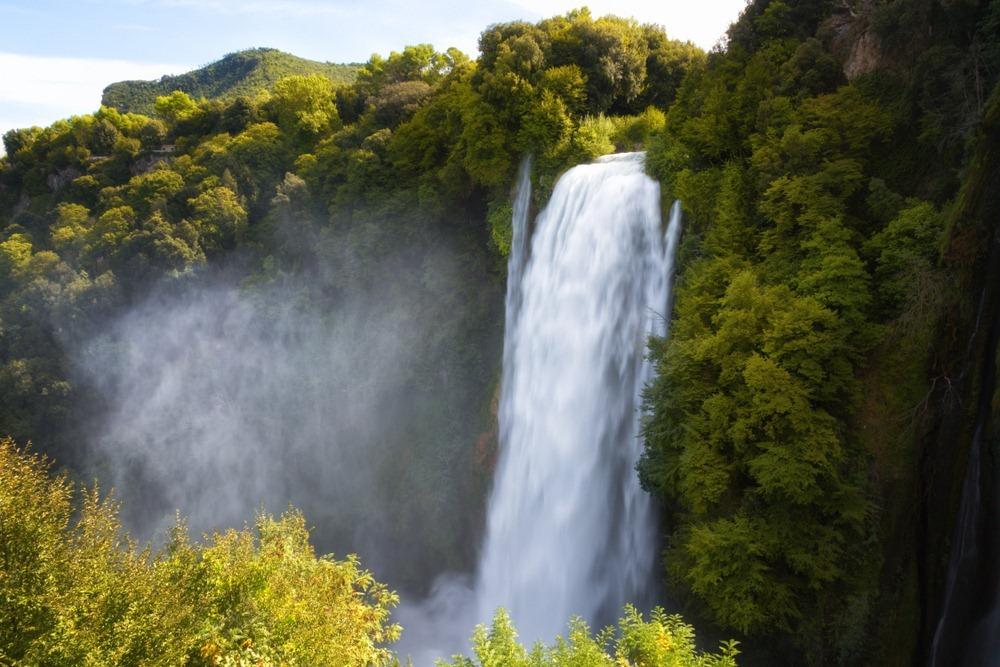 marmore-falls-4