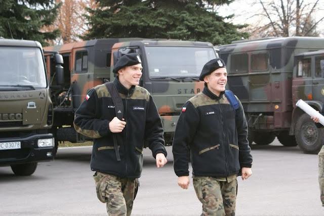 Konkurs Wojska Górskie Wczoraj i dziś - DSC01850_1.JPG