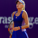 Kristina Mladenovic - Internationaux de Strasbourg 2015 -DSC_3715.jpg