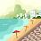 Judy James's profile photo