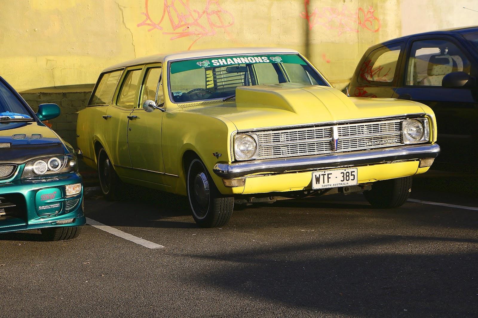 Holden HT Wagon.jpg