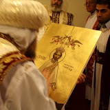 The Consercration of the Altar Of Saint Stephene the martyr By Bishop Serapion - IMG_8061.JPG