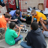 SeaPerch Competition Day 2015 - 20150530%2B08-29-51%2BC70D-IMG_4725.JPG