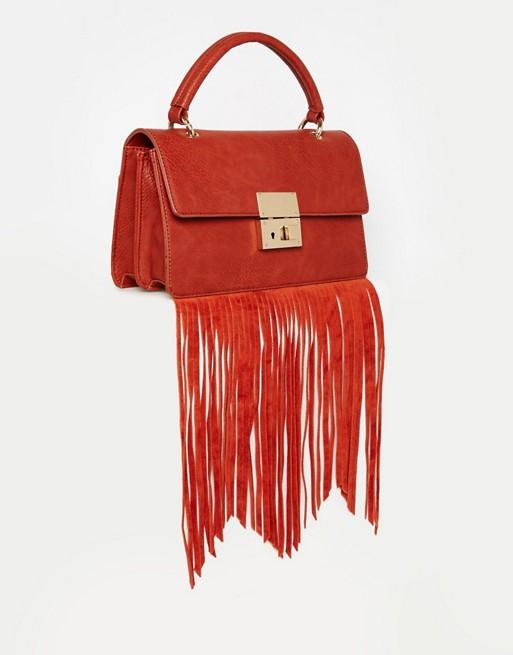 Женская сумка Glamorous