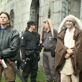 2006-Octobre-GN Star Wars Exodus Opus n°1 - PICT0016.jpg