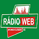 Download RÁDIO WEB AFONSO CLÁUDIO-ES For PC Windows and Mac