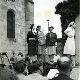 1950-chorale.jpg