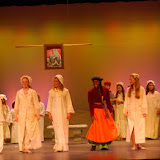 2012PiratesofPenzance - DSC_5986.JPG