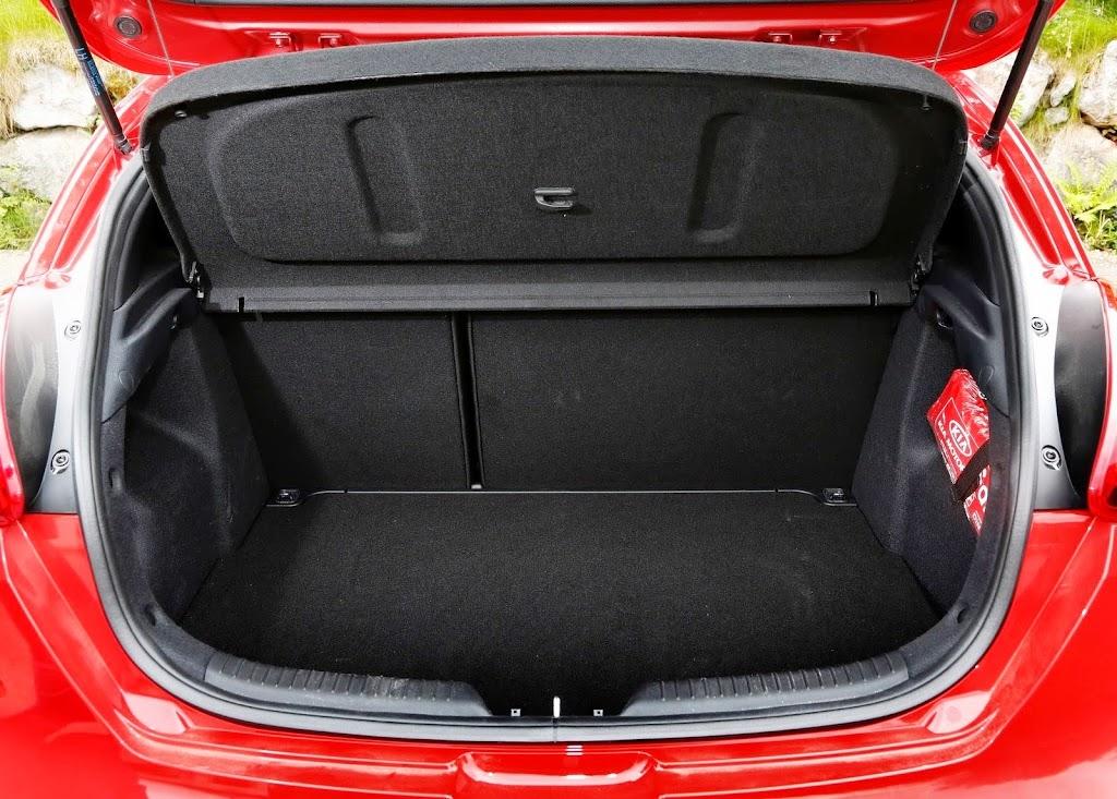 Yeni-Kia-Pro-Ceed-GT-2014-78