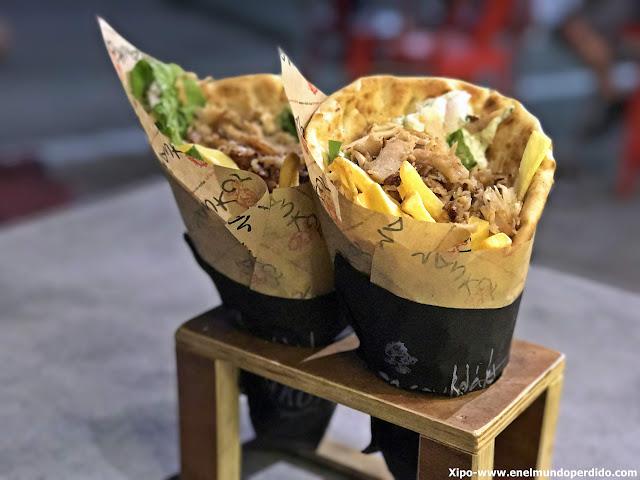gyros-gastronomia-griega.JPG