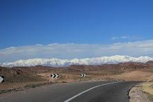 Maroko obrobione (260 of 319).jpg