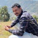 Rajesh Jangid