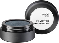 4010355225276_trend_it_up_Elastic_Eye_Shadow_060