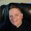 Christine Theilmann's profile photo