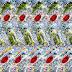 STEREOGRAM - Ada Sesuatu Yang Indah Di Balik Tampilannya Yang Abstrak