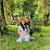 ariana rebeca aguirre lopez's profile photo