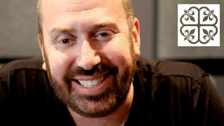 DJ Vlad   Net Worth, Income, Salary, Earnings, Biography, How much money make?